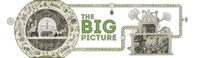 The Big Picture website
