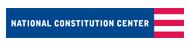 National Constitutional Center Interactive website